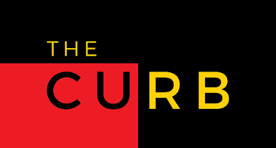 The Curb logo